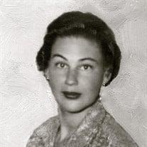 Mrs. Adelaide  C.  Mozynski