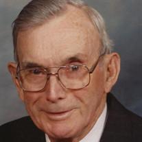 Norman Herbert Storlie