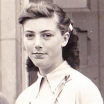 Colleen Ada Lockhart
