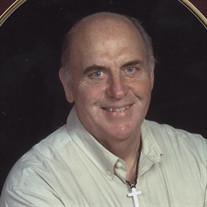 Robin A. Kuzel