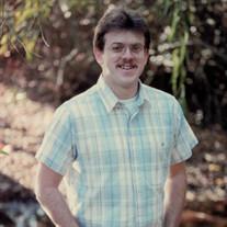 Edward Mark Fitzpatrick