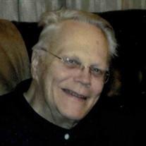 Robert Witting