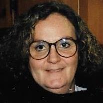 Carol (Mills) (Queeney) Kardenetz
