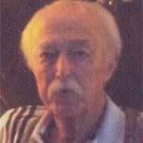 Dean R Clark