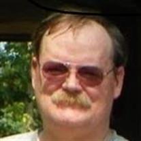 Mr. John E. Webster