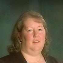 Debra Elaine Newport