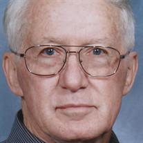 Leroy Anthony Berg