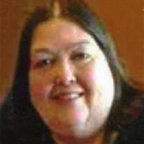 Kathleen A. Johnson-Leidel