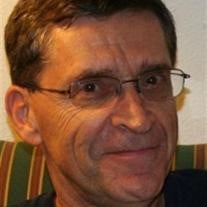 Gary L. Hovda