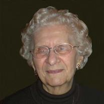 Florence D. Kwarcinski