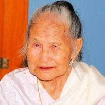 Chouang Keovilay