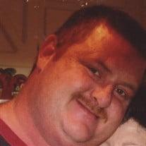 Mr. Franklie Dewayne Moore