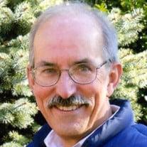 William L. McNeese