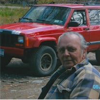 Paul L.  Conklin
