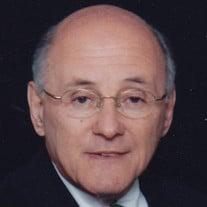 Mr. Stephen G. Deller