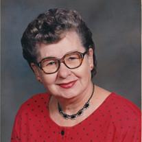 Mary E. Kost