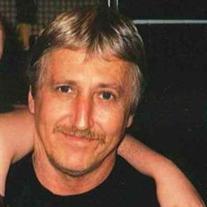 Michael A. Quillen