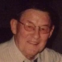 James Donald Kubiak