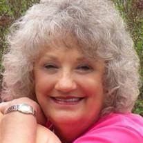 Sharon L. Foust