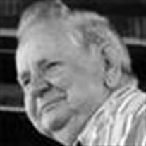 James Sheldon  Duty