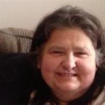 Deborah Lynn Slone