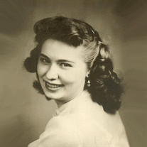 Janice Gayle George