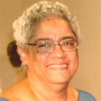 Terrence Ann Shelwood