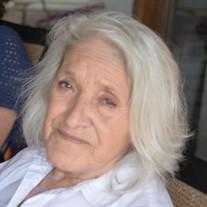 Carol Ann Loper