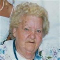 Bessie M. Goins Bassett