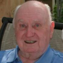 James Wallace Wircenske