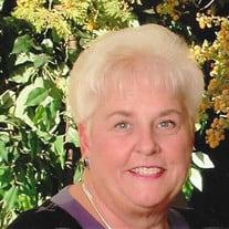 Linda L. Thornton