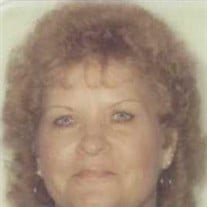 Genece Faye Corbitt