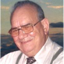 Joseph Lascala, Jr.