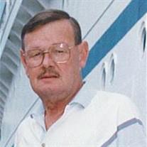 John R. Highsmith