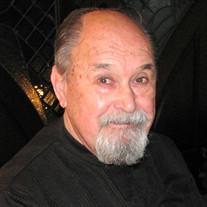 Michael Ludwig Slivinski