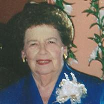 Juliette Maurin Maquar