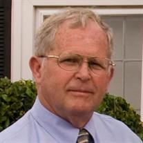 Mr. Johnny Tillman