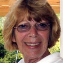 Frances  L. Vacha