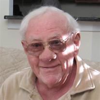 Harold  Eston  Blubaugh