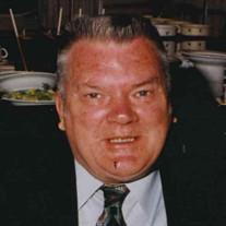 Charles R. Buckholz