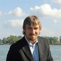 Michael P. Gough