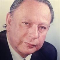 Julio Manrique, MD