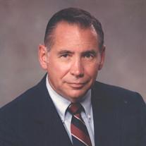 Edward S. Gallmeyer