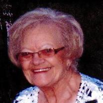 Betty L. Dill
