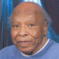 Carroll R.Alexander