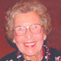 Betty M.Bittner