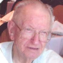Robert J. Buckley