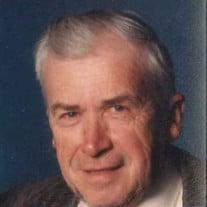 EmersonBradbury