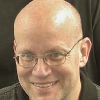 Charlie R.Carr