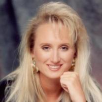 Brenda Lorraine Rosenberry
